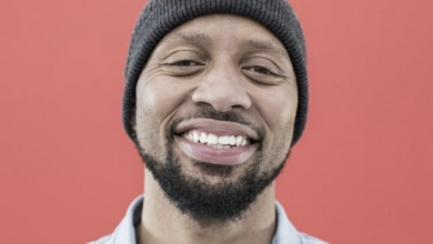 Photo of Phat Joe's Cheeky Palate Show Pardoned  Over Alleged Homophobic Remarks