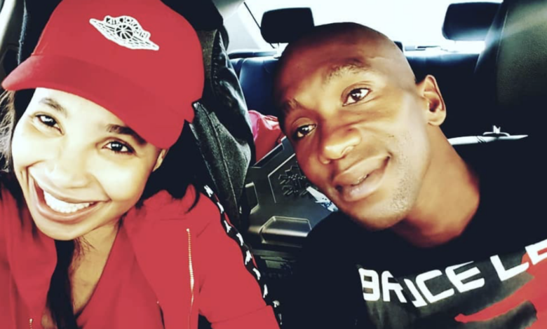 SA Celebs We Have Lost In 2020