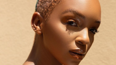 Photo of Pic! Nandi Madida Celebrates Her Mother's 60th Birthday With A Heartfelt Message