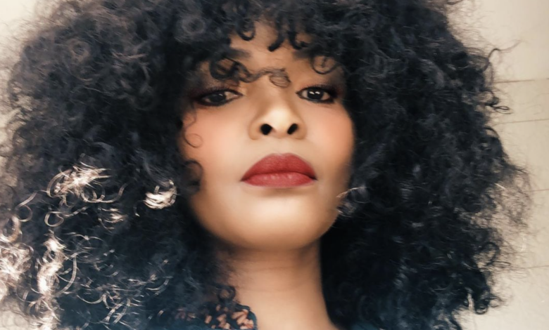Simphiwe Dana Announces The Passing Of Her Father