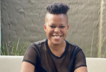 Photo of Zodwa Wabantu Has The People Shook With Her Gorgeous New Look