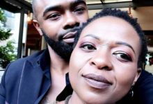 Photo of Did Manaka Ranaka Steal Her Baby Daddy From Her Friend?