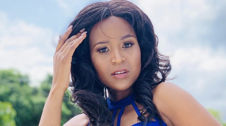 SA Celebs Show Their Age Defying Looks In The #Over40Challenge