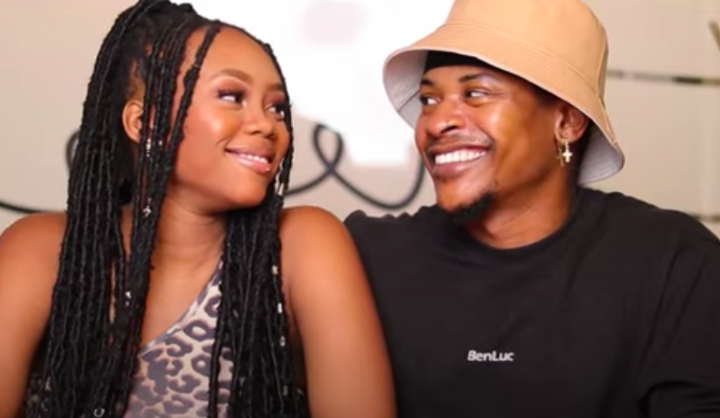Top 3 Bontle & Priddy Ugly Heart Warming Moments On #DefiningLove