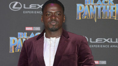 Photo of 'Get Out' Star Daniel Kaluuya Reveals He Was Not Invited To The Movie's Premier