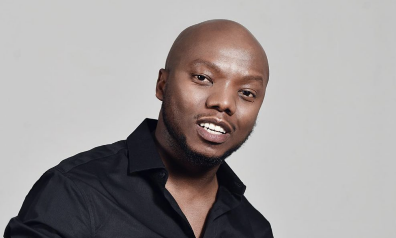Tbo Touch Breaks His Silence After Dismissal From Local TV Station