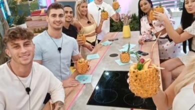 Photo of MNet Responds To Public Backlash Over 'Love Island SA's Lack Of Diversity