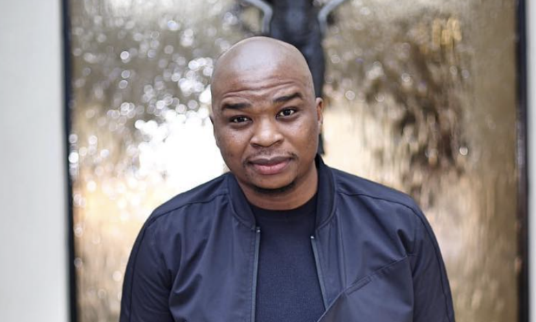 Gospel Star Dr Tumi & Wife Released On Bail After Getting Arrested For Fraud