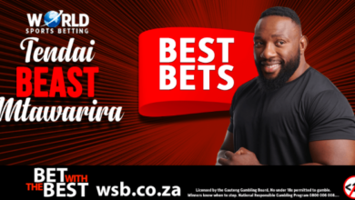 Photo of The Beast Partners with Premier SA Betting Site