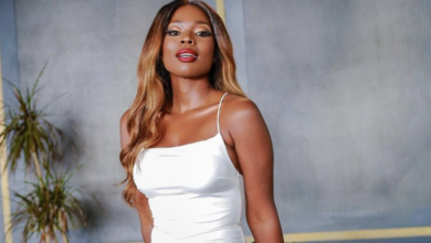 Photo of B*tch Stole My Look! Nambitha Ben Mazwi Vs Buhle Samuels: Who Wore It Best?