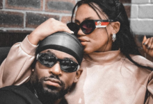 Photo of SA Couples Who Have Been Hit With Cheating Scandals