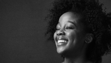 Photo of Thuso Mbedu Apologizes After Facing Backlash For Supporting MacG's Podcast