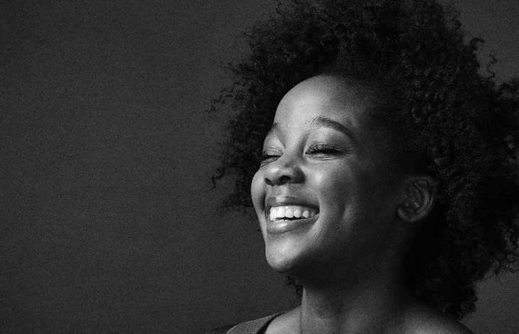 Thuso Mbedu Apologizes After Facing Backlash For Supporting MacG's Podcast