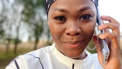 Photo of B*tch Stole My Look! Zikhona Sodlaka Vs Ayanda Borotho: Who Wore It Best?