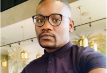 Photo of Clement  Maosa Pleads With Fans To Stop Sending N*des In His DM's