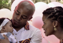 Photo of Details On Loyiso MacDonald's Exit From The Queen Mzansi Telenovela