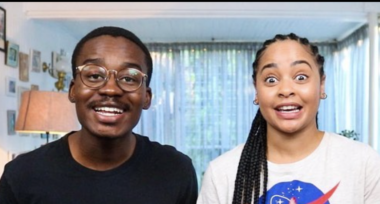 Stephanie And Hungani Ndlovu Share How They Both Recently Tested Positive For COVID-19