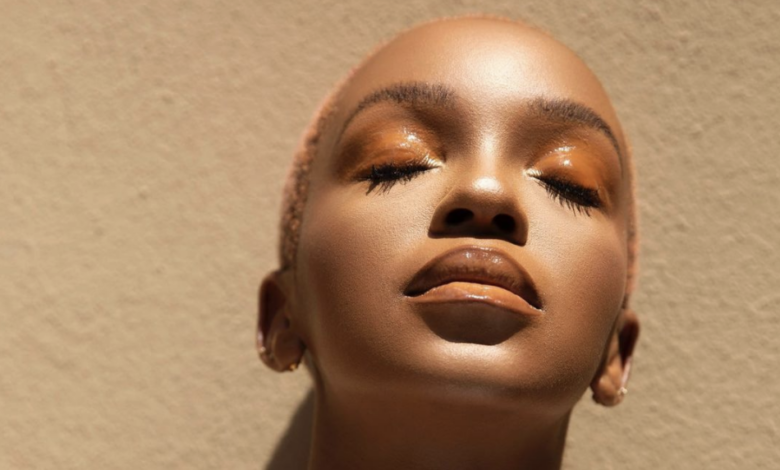 Watch! Nandi Madida Expands Her Empire