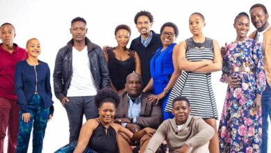 Photo of Skeem Saam Responds To Allegations Of Mistreating Acting Extras