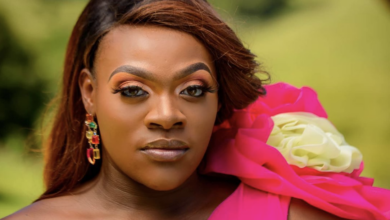 Photo of Here Is Why Khaya Dladla's Uzalo Role Has Reportedly Been Put On Hold Again