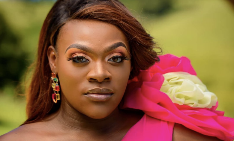 Here Is Why Khaya Dladla's Uzalo Role Has Reportedly Been Put On Hold Again