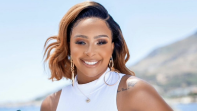 Photo of Black Twitter Weighs In On Troll Body Shamming Boity Over Cellulite