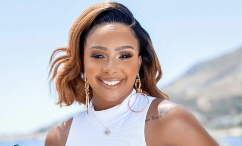 Black Twitter Weighs In On Troll Body Shamming Boity Over Cellulite