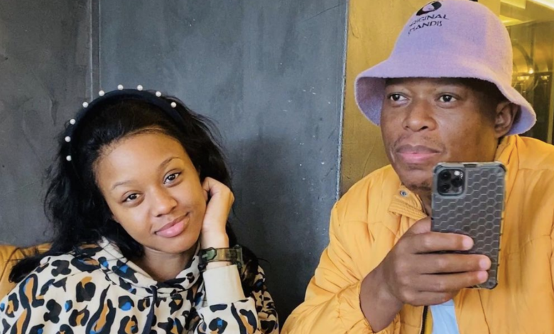 Watch Trailer! What To Expect From Babes And Mampintsha's New Reality Show