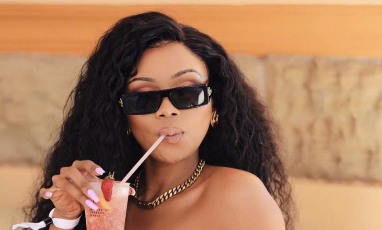 SA Celebs Who Have Pending Lawsuits