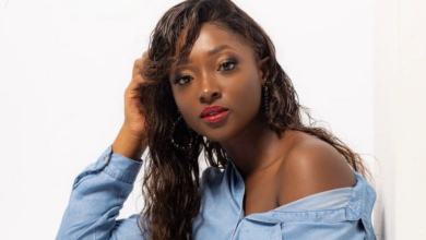 5 Interesting Things You Need To Know About Viral #TheRiver1Magic's Jessica Sithole (Nyakallo)