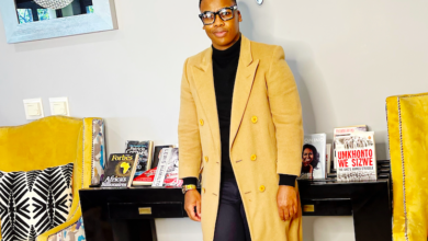 10 Things You Should Know About Prince Nyembe
