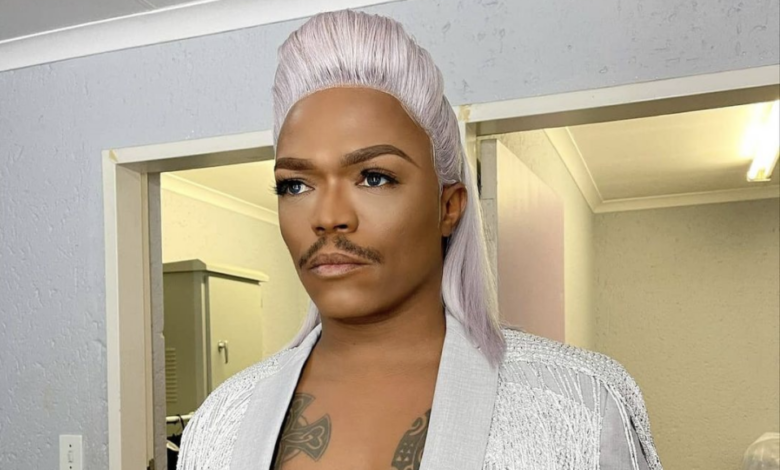 M-Net And Somizi Part Ways Amidst Abuse Allegations