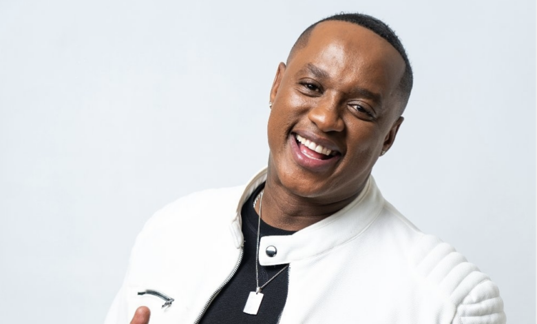 Moja Love Releases Public Statement Distancing Themselves From Viral Jub Jub Video