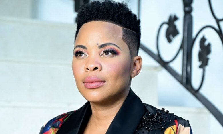 SA Celebs Who Recently Accepted Their Ancestral Calling