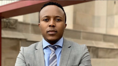 Flamboyant Businessman Hamilton Ndlovu Assets Reportedly Frozen Over PPE Funds Implication