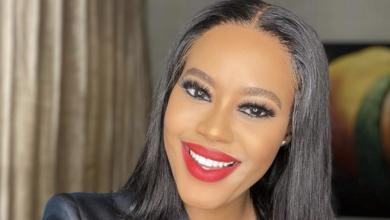 Black Twitter Drag Tshepi Vundla For Bashing Broke Women In Relationships