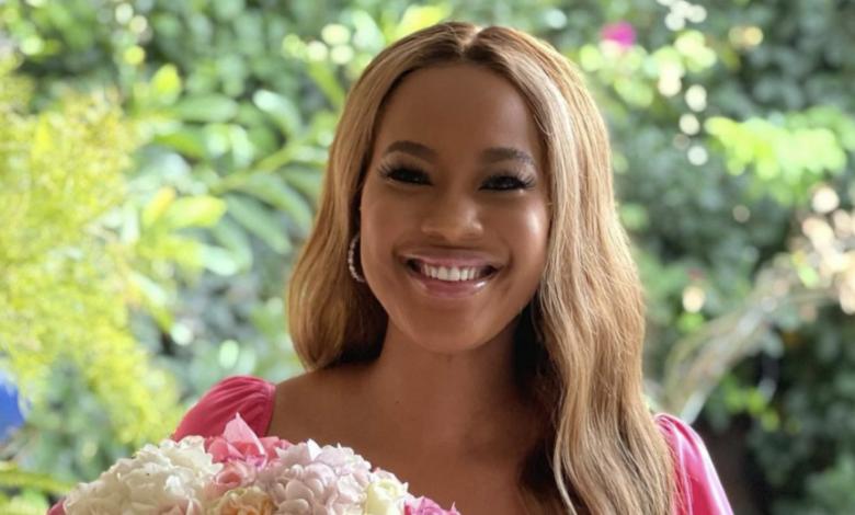 Black Twitter Reacts To Tshepi Vundla Deactivating Her Twitter Account Following Viral Interview Clip