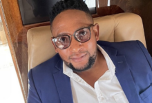 Max Lichaba Drags Lwandle Ndaba To Court Following His Refusal To Remove Diss Track From Social Media Platforms