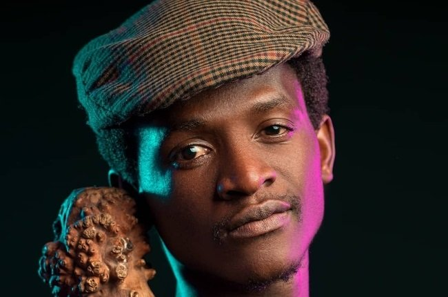 5 Interesting Facts To Know About DiepCity Actor Chrispen Nyathi (Pastor Charles)