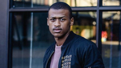 5 Interesting Facts To Know About #TheQueenMzansi's Molemo Tlali (Khumo Sebata)