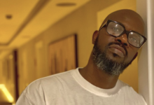 B*tch Stole My Look! Kabza De Small Vs Black Coffee: Who Wore It Best?